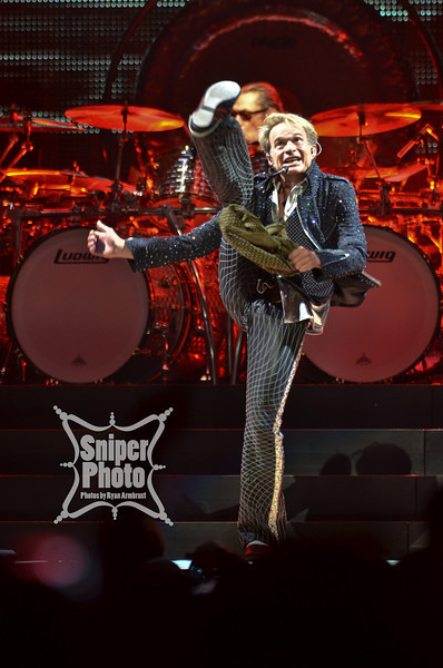 Van Halen - Yum Center - Louisville KY - Sniper Photo-4.jpg