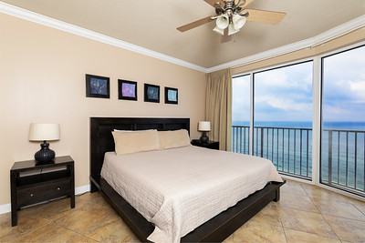 Boardwalk Beach Resort Unit 2202 Panama City Beach