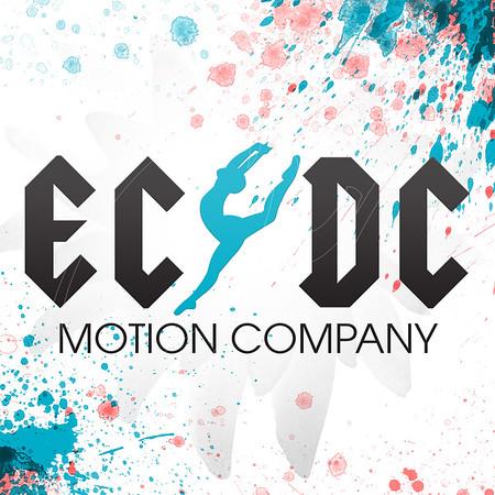 Motion Company