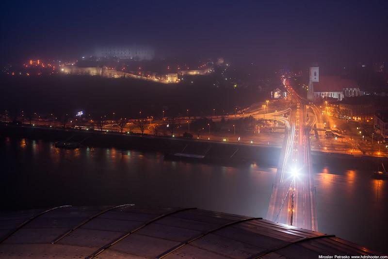 Bratislava_DSC4184-web.jpg