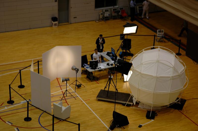 EA Motion capture - 15.jpg