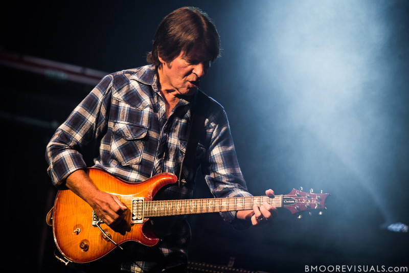 John Fogerty / 2013