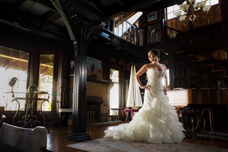 Re Wedding-137-2.jpg