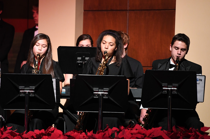 holiday_concert_0554.jpg