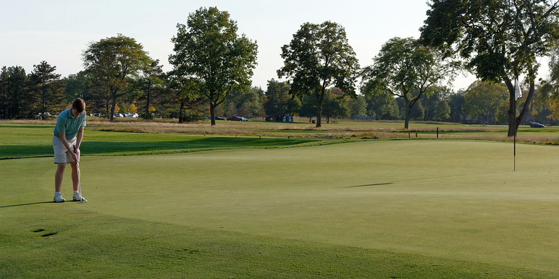 Golf - 2nd Green - Country Club Championship Course (1).jpg