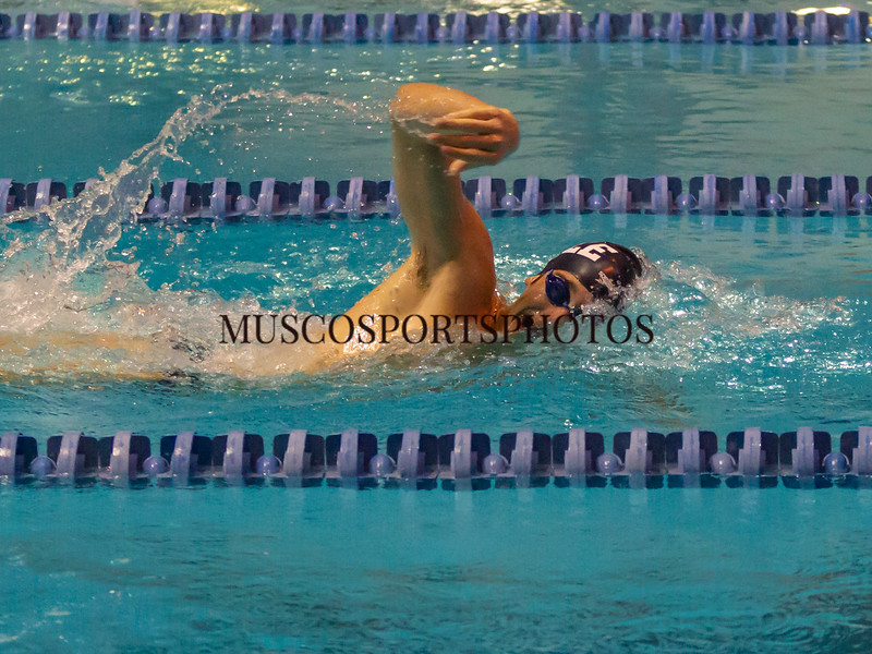 Swimming-diving vs Seton Hall_330.jpg