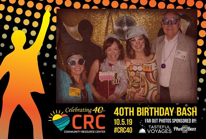 CRC 40th (55).jpg