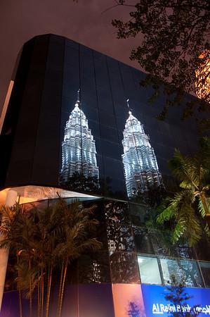 Malaysia 2009