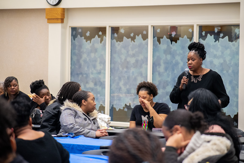 9 November 2019 Black Women's Summit-4161.jpg