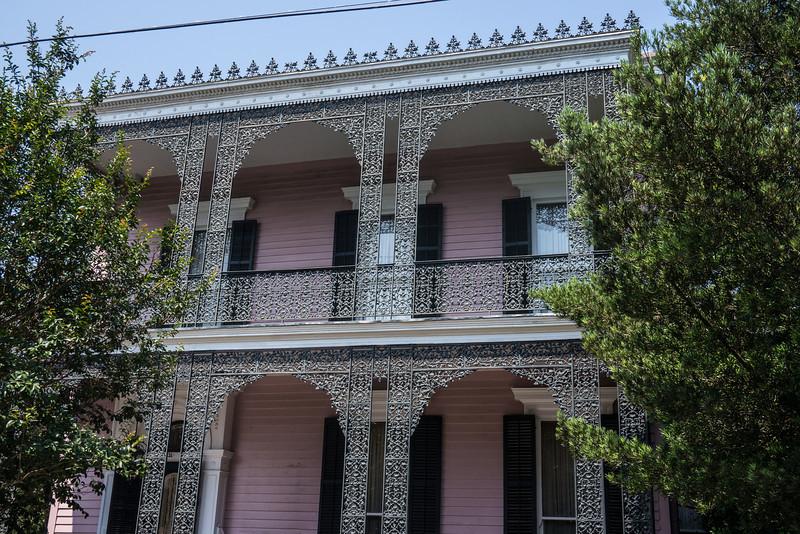 New Orleans 5-12 (185 of 364).jpg
