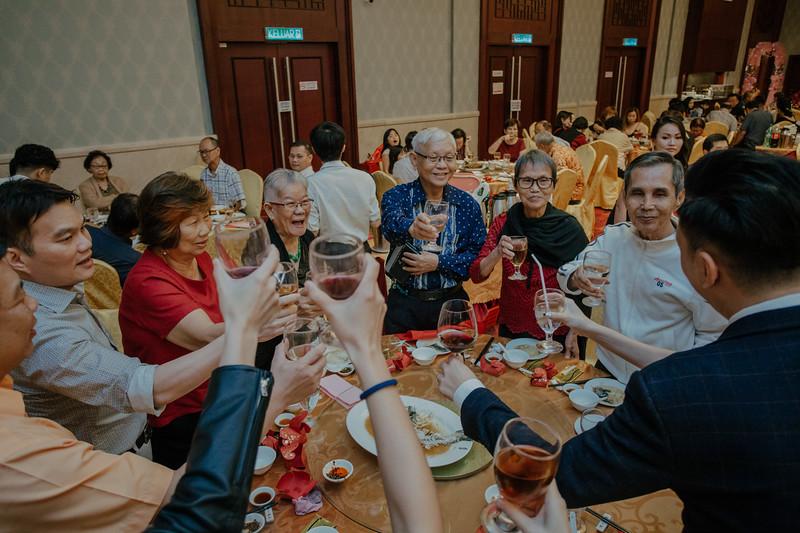 Choon Hon & Soofrine Banquet-418.jpg