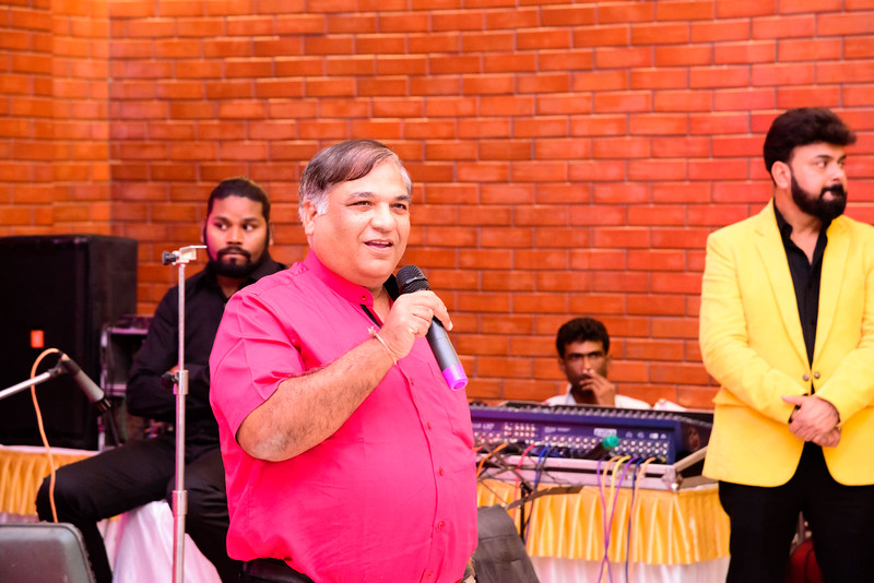 Rituraj Birthday - Ajay-5836.jpg