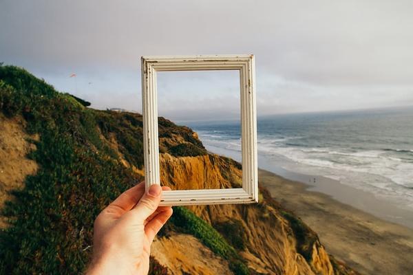 Practical Framing Tips