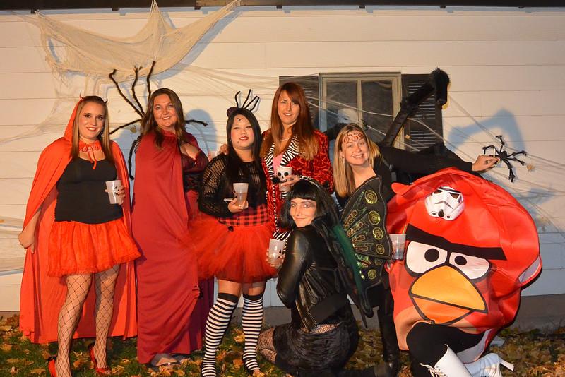 Halloween2014_062.jpg