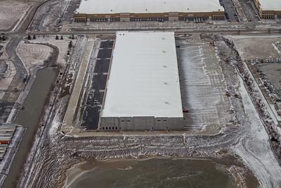 123201901 NLP Warehouse