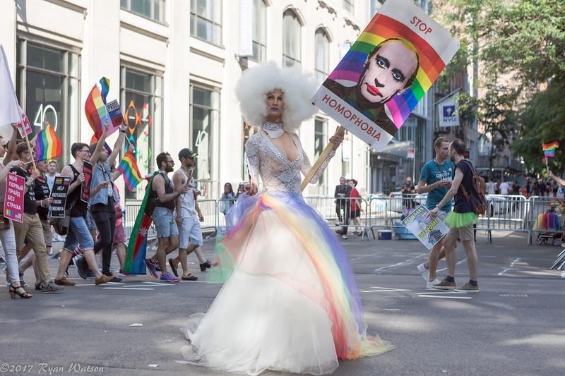 2017 NYC Pride Parade-120.jpg