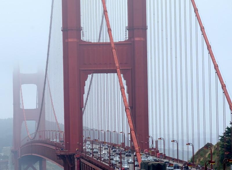 California Day 9 Golden Gate 06-03-2017 17.JPG