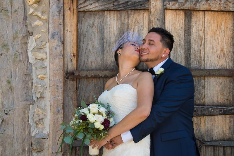 Fraizer Wedding Formals and Fun (104 of 276).jpg