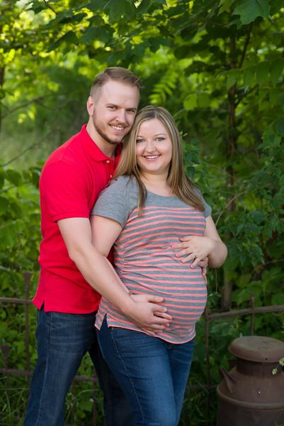 McAllister maternity006.jpg