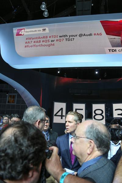 Tagboard LA Auto Show-1486.jpg