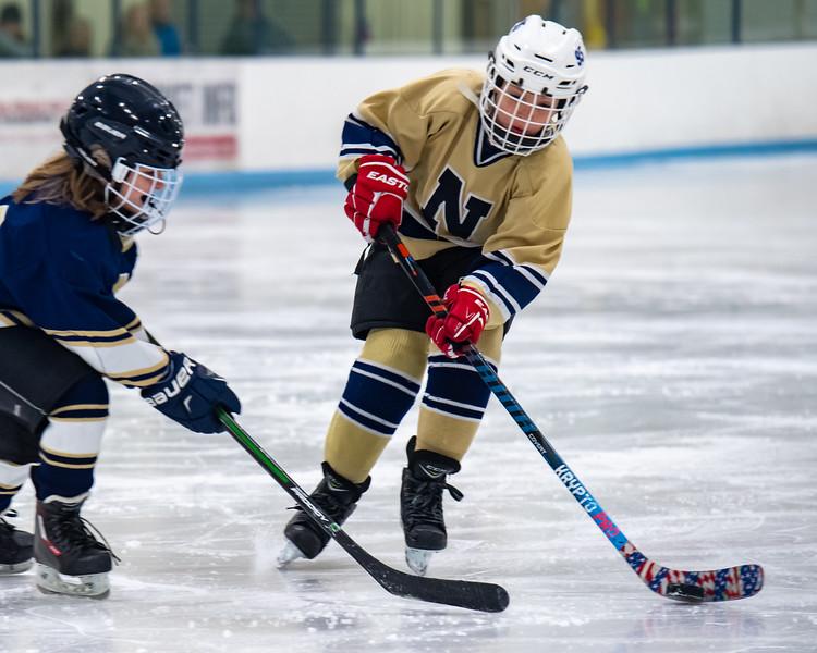 2019-Squirt Hockey-Tournament-148.jpg