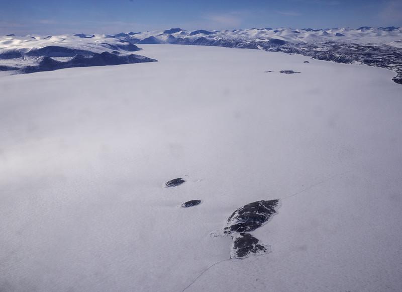 Bylot Island-1020545.jpg