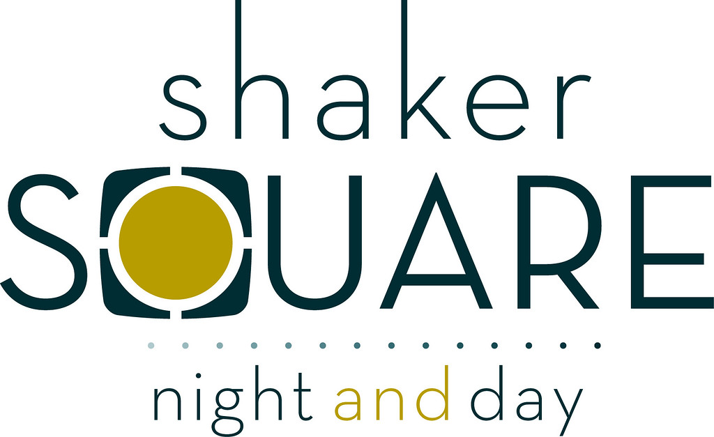 . Shaker Square -- located at the intersection of Shaker and Moreland Boulevards at the Cleveland/Shaker Heights border -- is home to the Summer Concert Series every Saturday from June 17 through Aug. 12. Kharisma will perform from 6 to 9 p.m. Aug. 5. For more information, visit www.visitshakersquare.com.