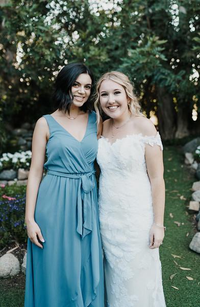 Epp Wedding  (199 of 674) + DSC02970.jpg