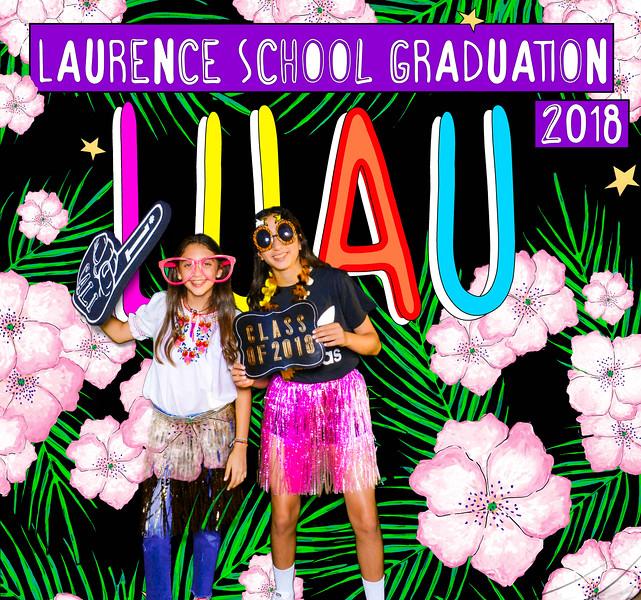 Laurence School Graduation Party-20661.jpg