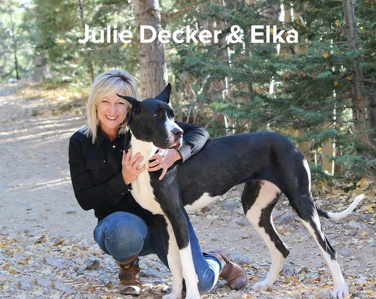Julie Decker - Elka.jpg
