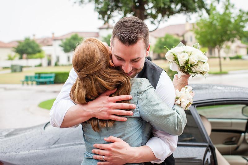 Wedding - Thomas Garza Photography-667.jpg