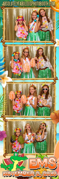 Absolutely Fabulous Photo Booth - (203) 912-5230 -181102_211949.jpg
