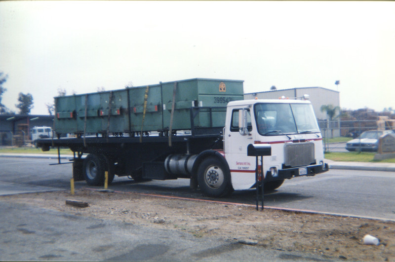SI206.jpg