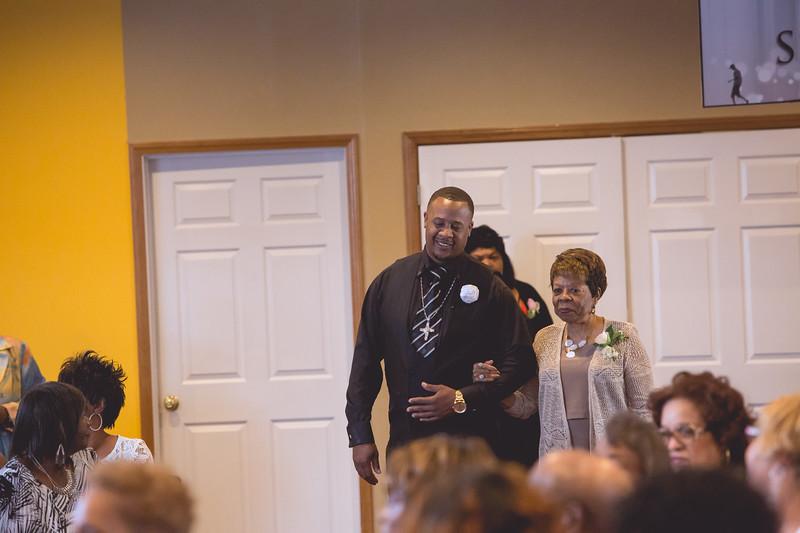 Ellis Wedding-7387.jpg