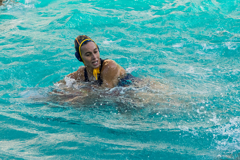 Rio-Olympic-Games-2016-by-Zellao-160813-05457.jpg