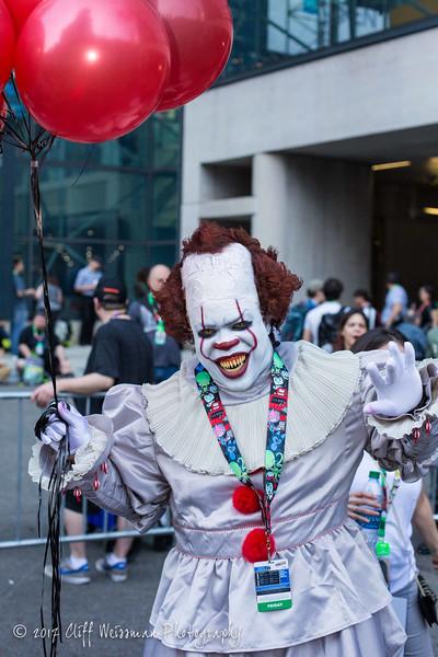 NYC ComicCon 2017-1594.jpg