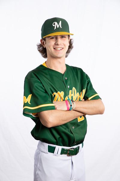 Baseball-Portraits-0529.jpg