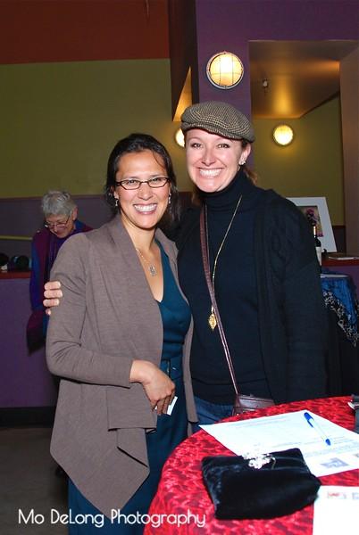 Marissa Viray and Ruth Snow.jpg