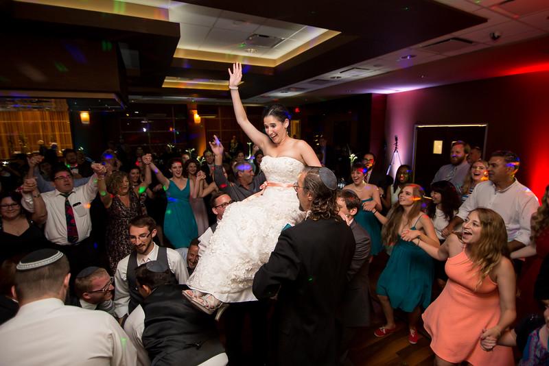Houston Wedding Photography ~ Denise and Joel-2129.jpg