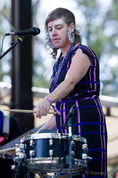 tUnE-YarDs-014.jpg