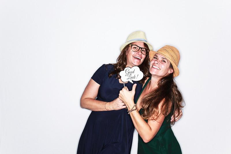 Paige & Andy Get Married!-SocialLightPhoto.Com-137.jpg