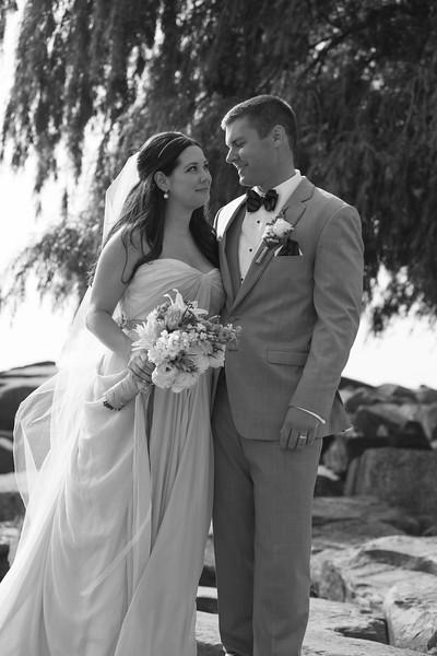 Knapp_Kropp_Wedding-255.jpg