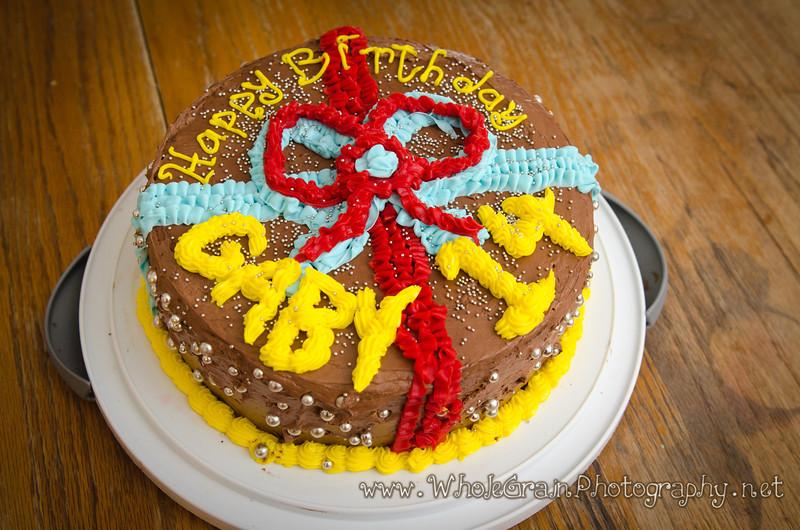 20120527_Birthday_0002.jpg