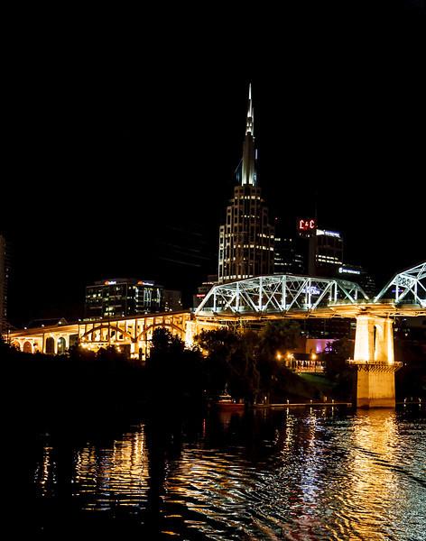 Nashville--54.jpg