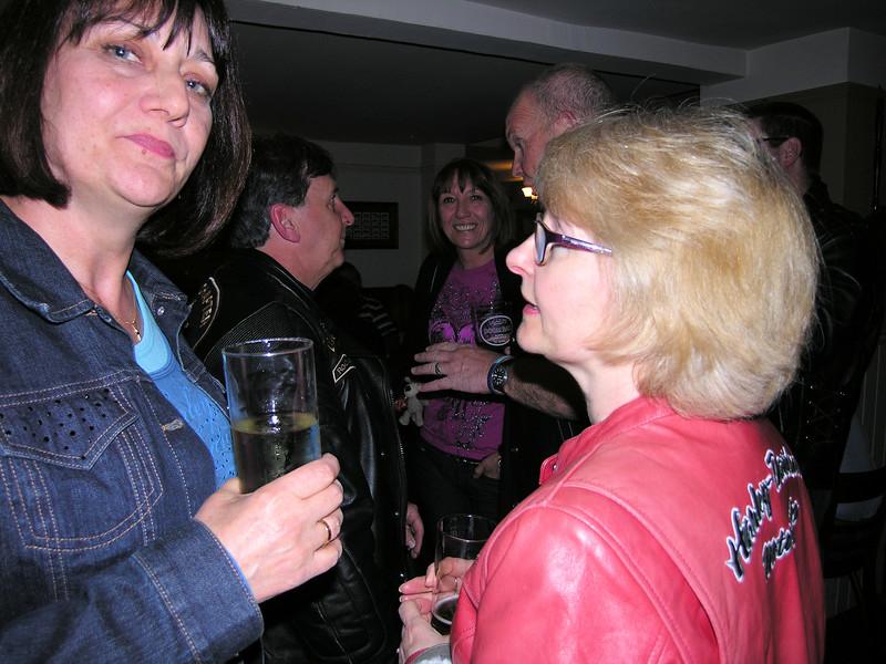 Club night 2011 April (2).jpg
