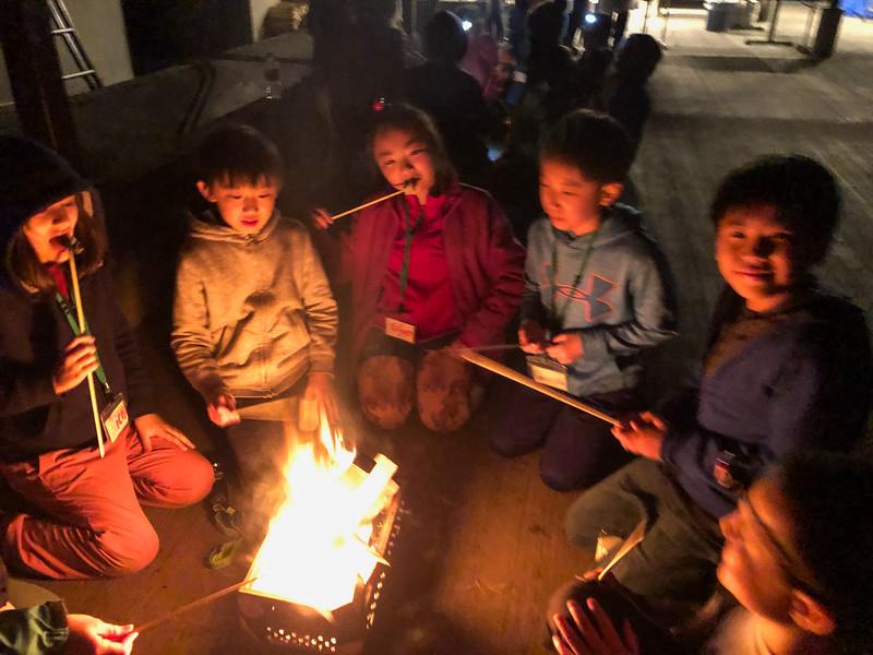 Grade 4 Expedition-Fujinomiya Global Eco Village-IMG_1042-2018-19.jpg