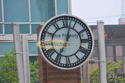 Miscellaneous Photos, Gallery 2 - 2013 Fifth Third River Bank Run