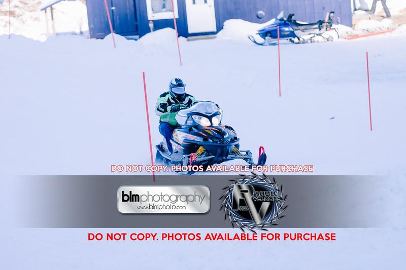 RTH_Whaleback-Mountain_12-08-18_6566 - ©BLM Photography {iptcyear4}