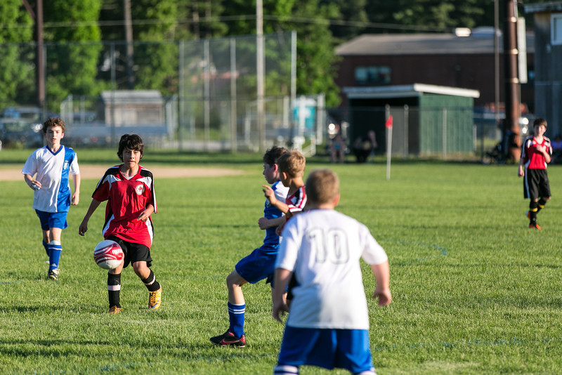 amherst_soccer_club_memorial_day_classic_2012-05-26-00596.jpg