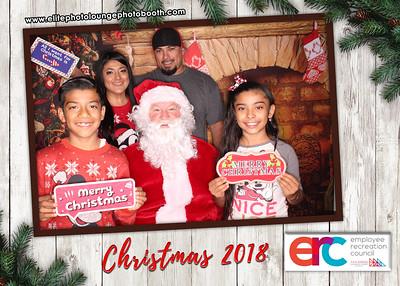 2018.12.15 SDCCC Santa Photos